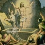 Jesus Christ Widescreen Wallpapers 19