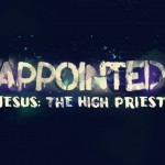 Jesus Christ Widescreen Wallpapers 20