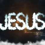Jesus Christ Widescreen Wallpapers 21