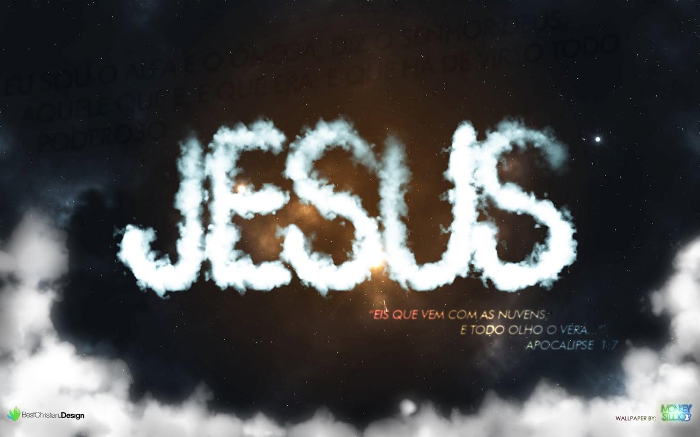 Jesus Christ Widescreen Wallpapers 21