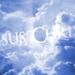Jesus Christ Widescreen Wallpapers 24