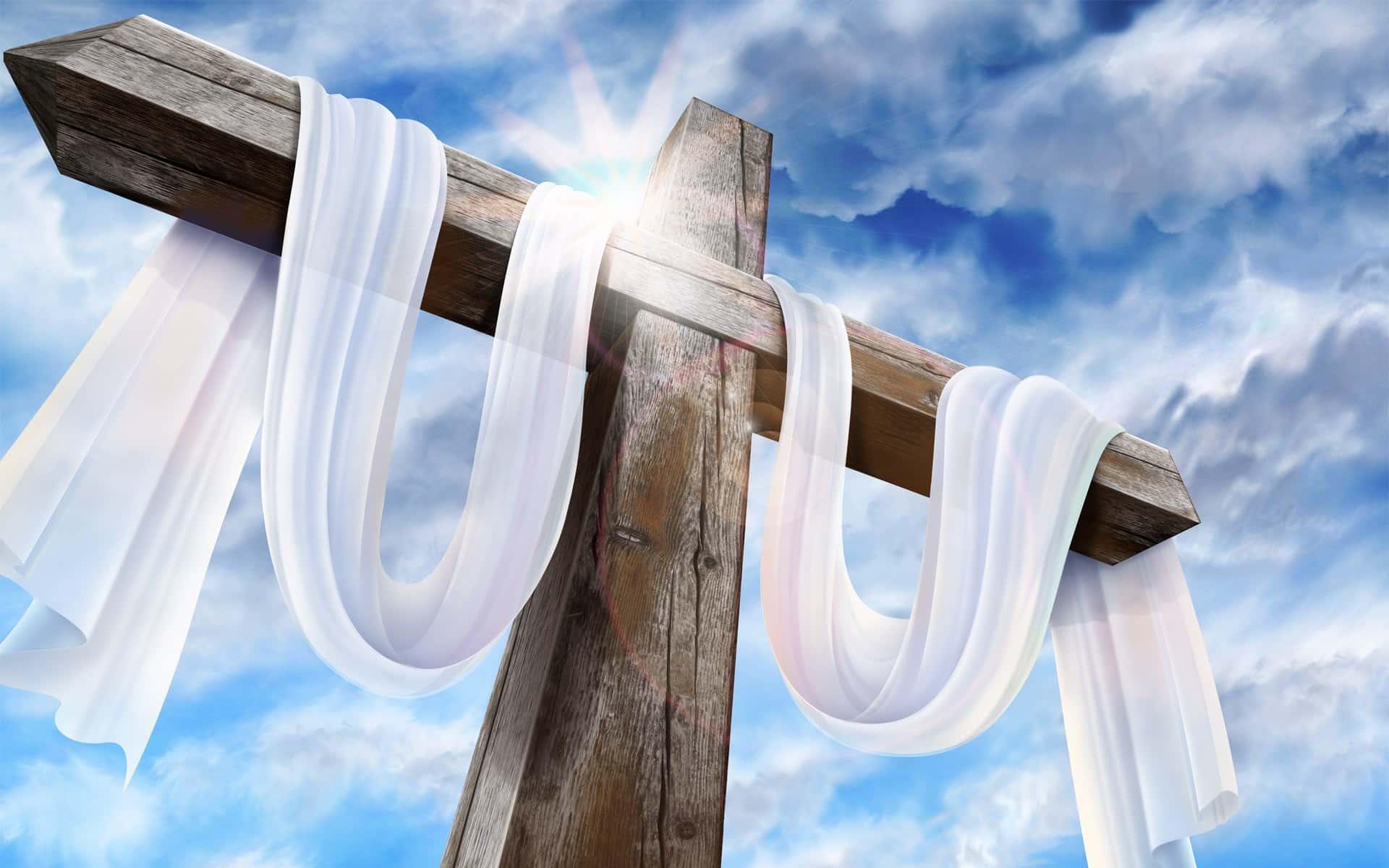 http://www.turnbacktogod.com/wp-content/uploads/2011/04/Easter-Wallpaper-Background-02.jpg