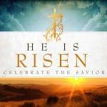 Easter Wallpaper Background 03