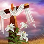 Easter Wallpaper Background 06