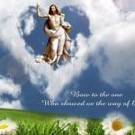 Easter Wallpaper Background 10