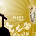 Easter Wallpaper Background 13