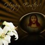 Easter Wallpaper Background 14