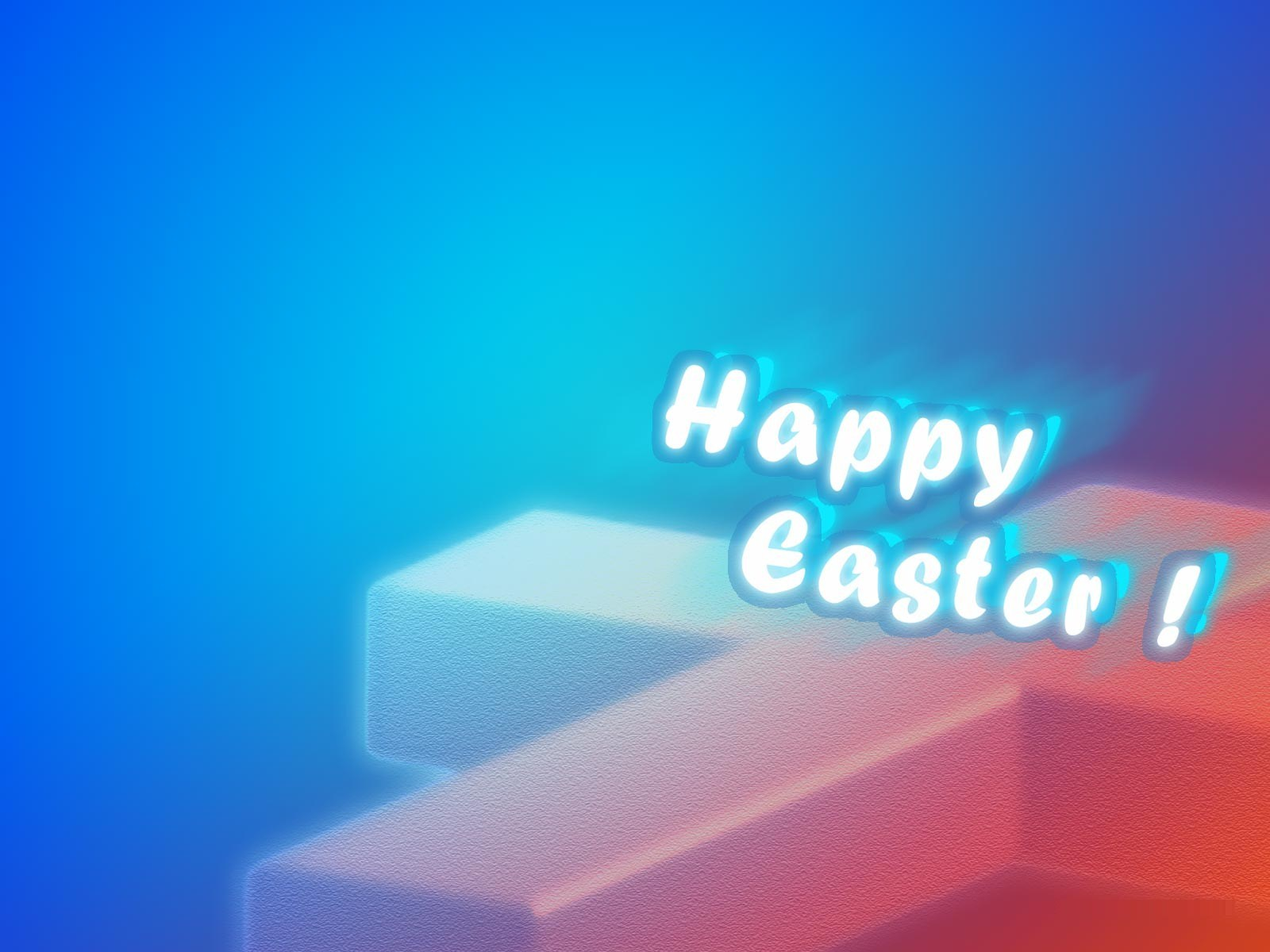 http://www.turnbacktogod.com/wp-content/uploads/2011/04/Easter-Wallpaper-Background-15.jpg