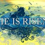 Easter Wallpaper Background 17