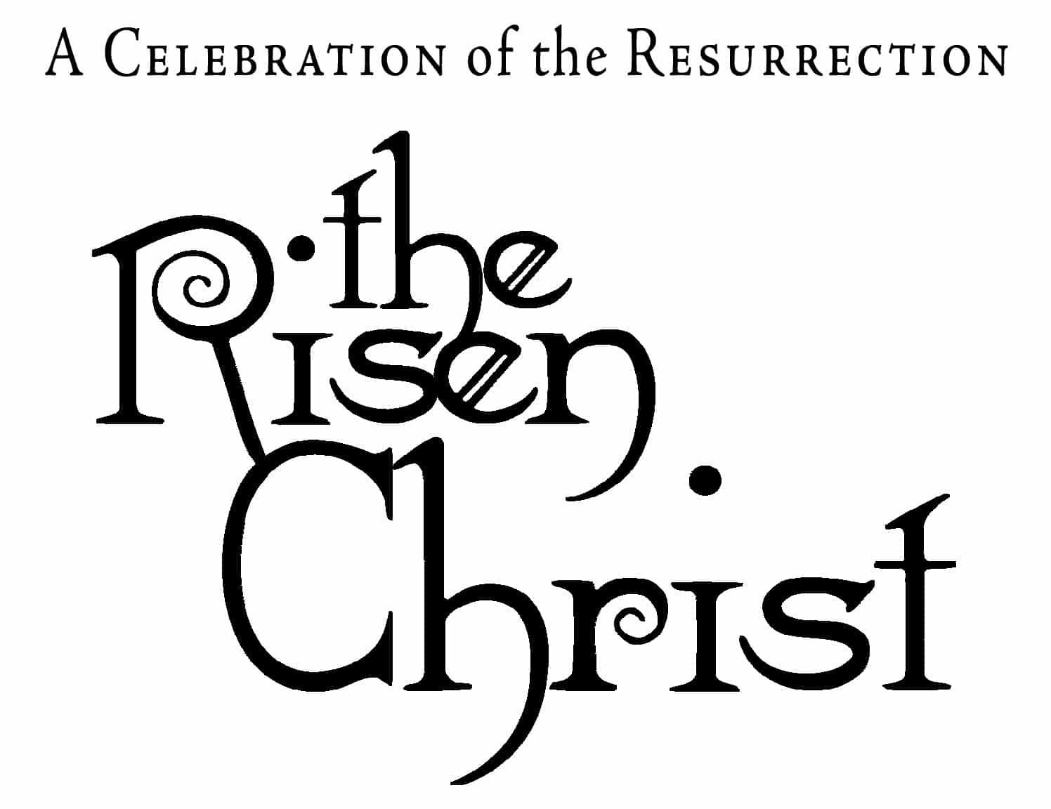 Jesus Christ Wallpapers | Christian Songs Online - Listen ...