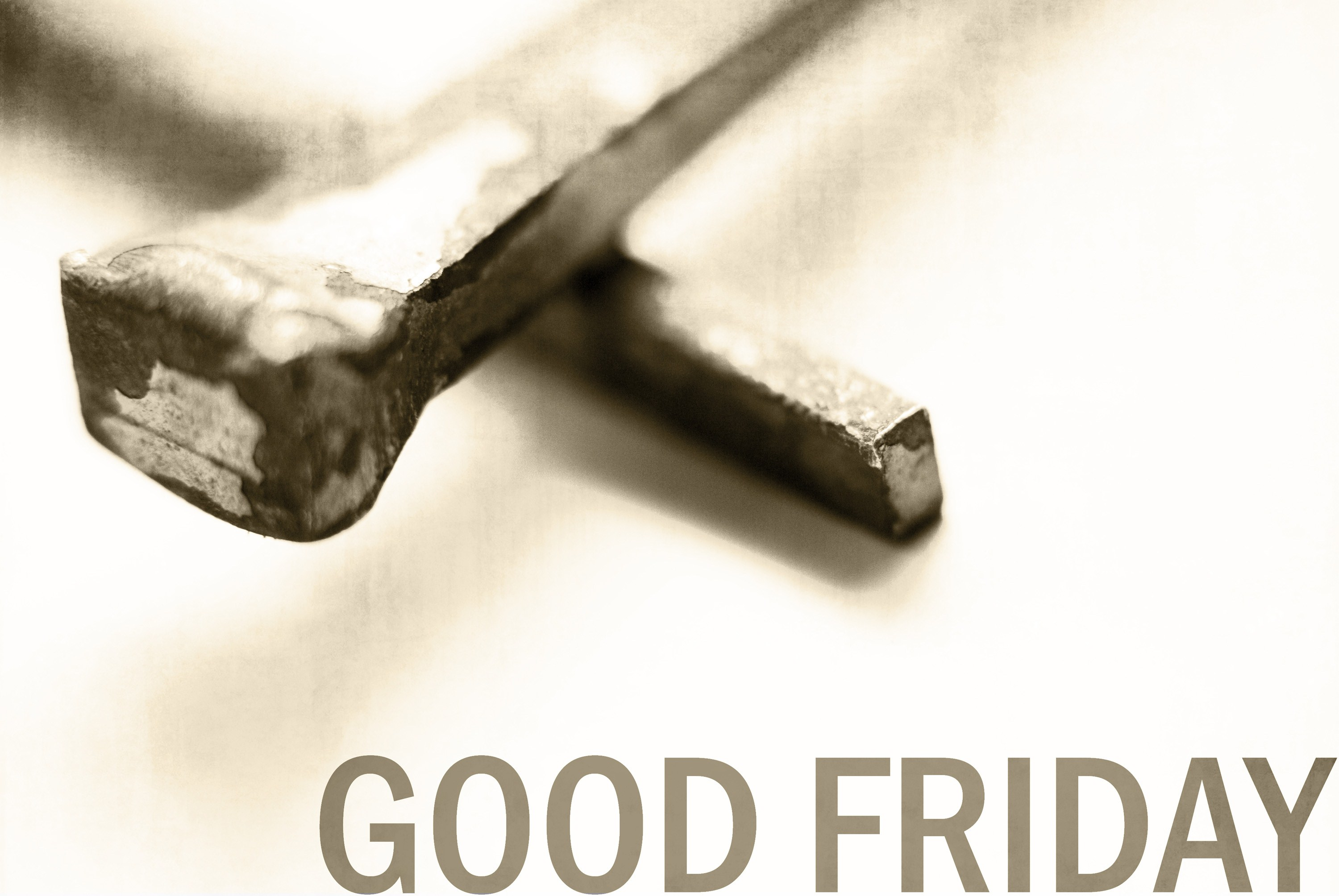 Good friday wallpapers good friday wallpaper 01 kristyandbryce Images