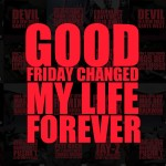 Good Friday Wallpaper 02
