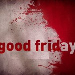 Good Friday Wallpaper 05
