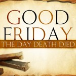 Good Friday Wallpaper 06