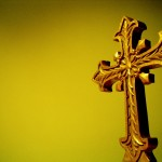 Good Friday Wallpaper 11