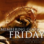 Good Friday Wallpaper 14