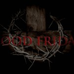 Good Friday Wallpaper 15