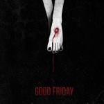 Good Friday Wallpaper 16