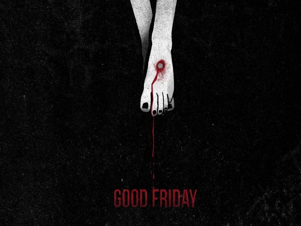 Good Friday Wallpaper 16