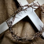 Good Friday Wallpaper 17