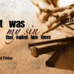Good Friday Wallpaper 19