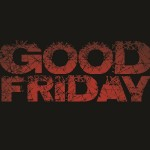 Good Friday Wallpaper 21