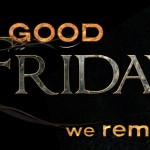 Good Friday Wallpaper 22
