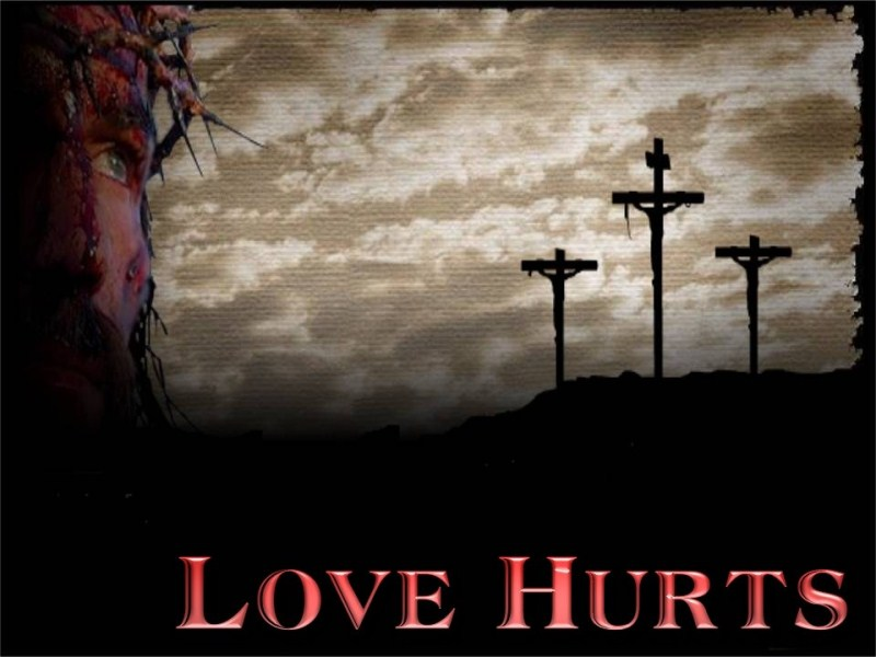 good friday backgrounds wallpapers - photo #15