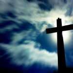 Good Friday Wallpaper 24