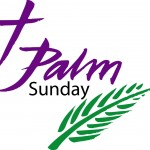 Palm Sunday Wallpaper 09