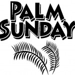 Palm Sunday Wallpaper 10