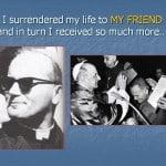 Pope John Paul II Slideshow 04