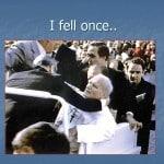 Pope John Paul II Slideshow 07