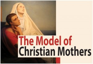 The Model of Christian Mothers