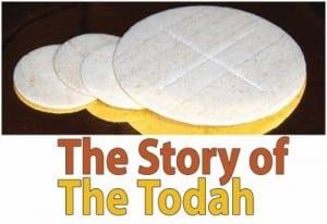 The Story of The Todah.jpg