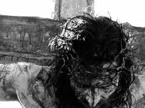 Why Do We Crucify Him Again