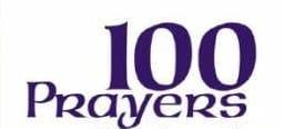100 Prayers PDF