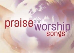 Christian songs in Telugu