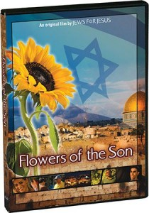 Flowers-of-the-Son-DVD