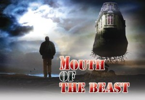 Mouth of the beast