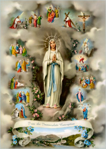 [Image: Rosary-For-Busy-People.jpg]