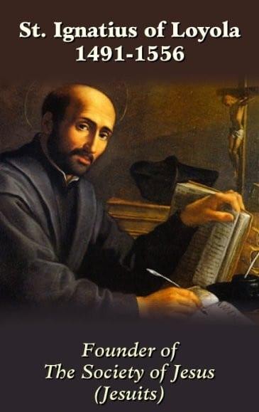 http://www.turnbacktogod.com/wp-content/uploads/2011/07/St.-Ignatius-Of-Loyola.jpg