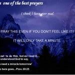 Best Prayer slide 01