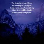 Best Prayer slide 04
