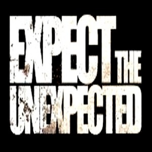 Face The Unexpected