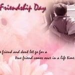 Happy Friendship Day 01