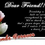 Happy Friendship Day 06