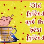 Happy Friendship Day 11