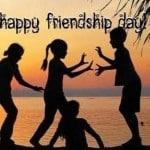 Happy Friendship Day 17