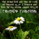 Happy Friendship Day 20